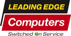 Bendigo leading edge logo