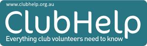 ClubHelp logo