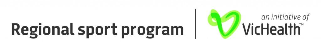 Regional-Sport-Program-CMYK-Horiz