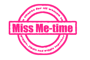 Miss Me-time logo 3_transparent