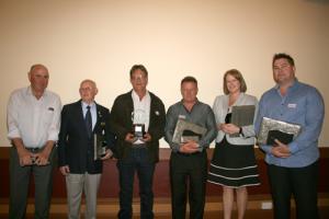 6-finalists-web